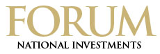 Forum National Investment Corp.
