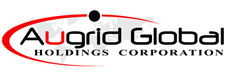 Augrid Global Holding Corp.